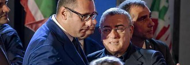 Regionali 2015 Campania, processo voto di scambio: assolti i fratelli Cesaro e l'ex sindaco di Marano