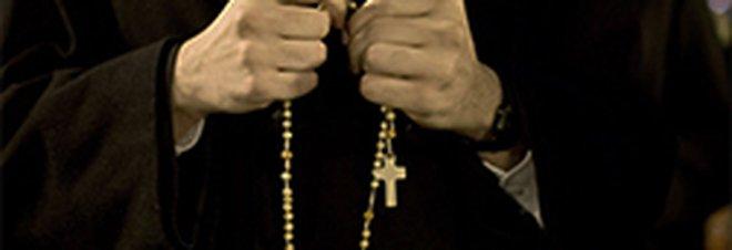 Lettera aperta all'arcivescovo di Milano Delpini dalla mamma del minore abusato: «Basta mistificare»