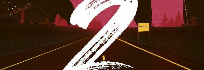 Daninseries e Mondadori al lavoro sul sequel di Roe: i fan chiedono a gran voce una serie tv