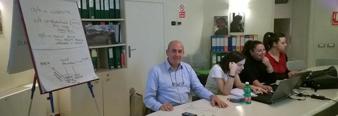 Il Comune di Napoli aderisce alla Fondazione Its Bact