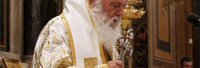 Turchia, arcivescovo di Atene proclama lutto nazionale per la trasformazione a moschea di Santa Sofia