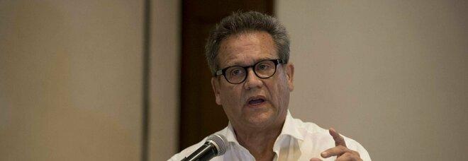 Nicaragua, arrestato quarto candidato alla presidenza: offensiva contro l'opposizione