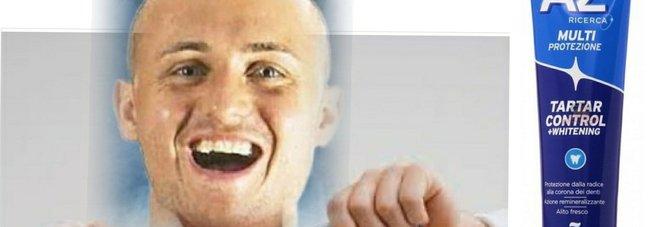 «L'Az è solo un dentifricio», ed è così che il Napoli perde in Europa League