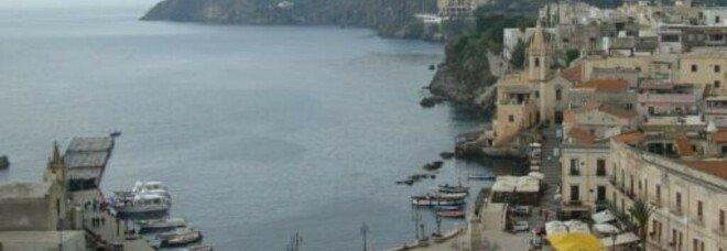 Panarea, morto sub milanese di 15 anni: malore sott'acqua