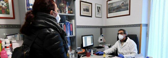 Vaccino Covid, c'è l'intesa tra medici, Stato e Regioni. Scotti (Fmmg): «Pronti 35.000 medici di famiglia»
