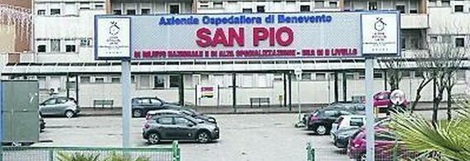 Vaccini Covid a Benevento, imprese pronte per il via
