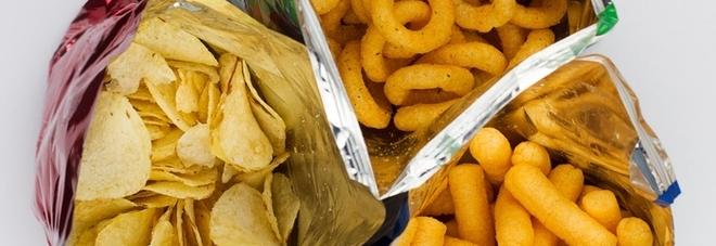 Merendine, limite salva-cuore di grassi negli snack in Unione europa