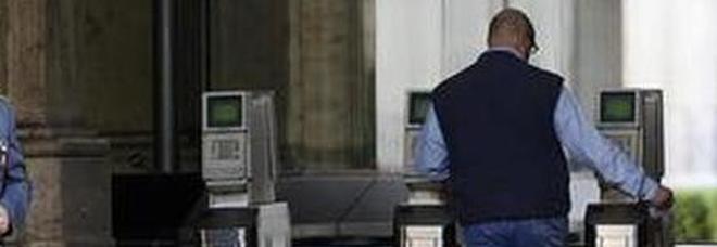 Statali, Bongiorno: «Sostituiremo tutti gli statali prepensionati con quota 100»