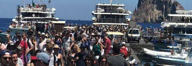Variante Delta, focolai in isole e luoghi di vacanze (incidenza tripla rispetto al resto d'Italia)