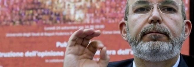 M5S, scoppia la grana rimborsi. Crimi ai parlamentari: «Pagate o le espulsioni saranno inevitabili»