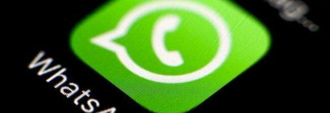 WhatsApp, chiamate e videochiamate anche da desktop (su Pc e Mac): tutte le novità