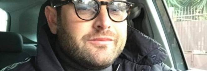 Suicidio a Marano, i carabinieri indagano sul gesto estremo dell'assicuratore: sequestrato il telefono