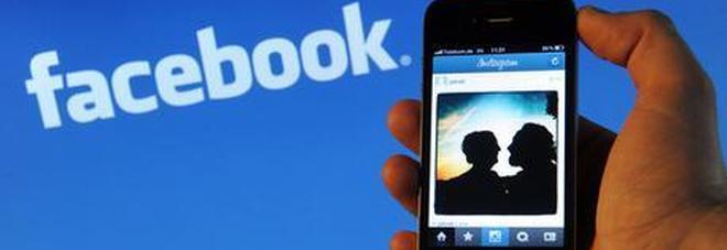 Facebook, gli utenti morti in 50 anni supereranno quelli vivi