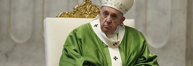 Papa Francesco nel 2022 potrebbe andare in Spagna a chiudere l'anno ignaziano