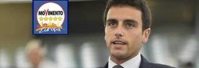 Falsa laurea alla Bocconi sul cv, l'europarlamentare M5S Marco Valli si autosospende