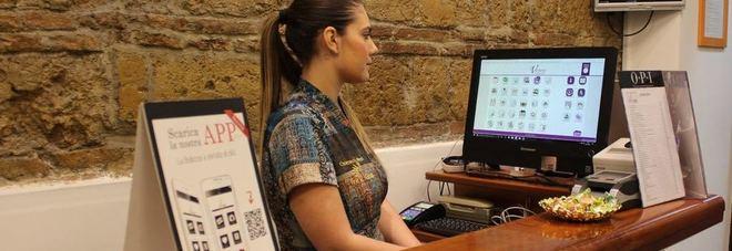 Tecnologia a servizio della bellezza, l'app My Venere parla napoletano