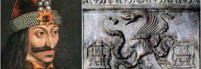 Frankenstein, Dracula, Cenerentola: cosa c'entrano con Napoli? Indaga «Voyager»