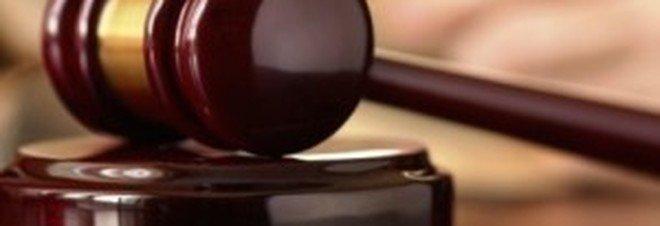 Equitalia perde in Cassazione, la Suprema Corte accoglie le ragioni di un contribuente napoletano