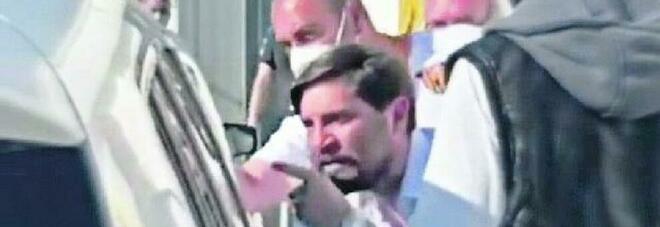 Benevento, Vigorito contro Mazzoleni: la Procura federale apre l'inchiesta