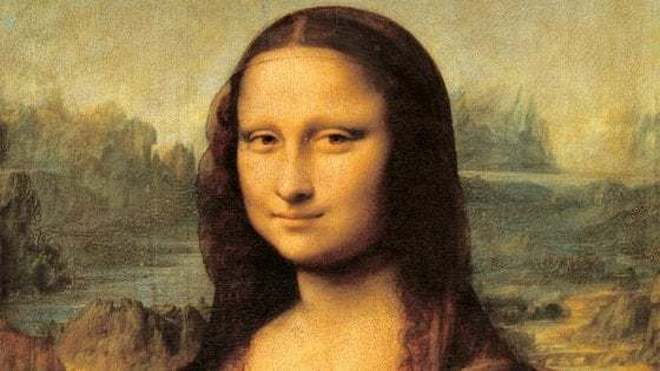 La Gioconda, il dettaglio che era sfuggito: potrevve svelare il mistero di Monna Lisa