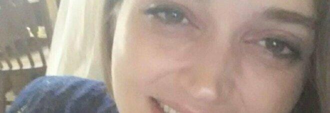 Donna aggredita e uccisa da un branco di cani: aveva 36 anni, lascia quattro figli