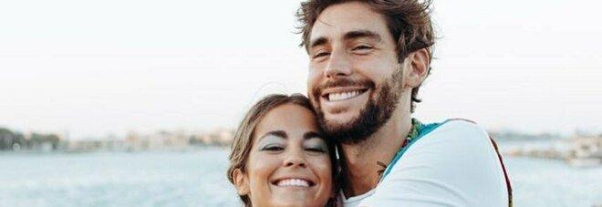 Álvaro Soler torna single, amore finito con Sofia Ellar dopo cinque anni
