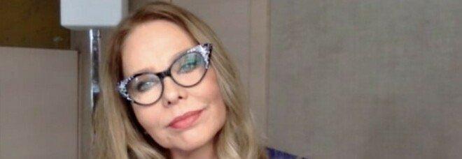Coronavirus, Ornella Muti: «Mia figlia è positiva, non si può più vivere così»