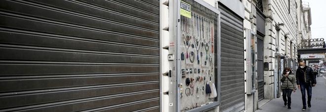 Covid economy, 59 interdittive antimafia a Napoli: «Sempre più imprese a rischio clan»
