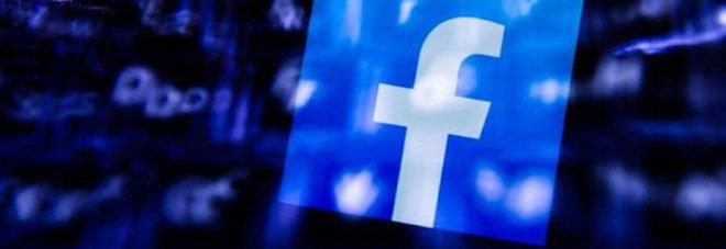 «Facebook censura i no vax», la replica di Menlo Park: lo avevamo annunciato