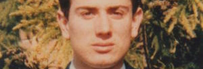 «Giuseppe Baccaro vittima del dovere», intitolata la caserma della Polstrada