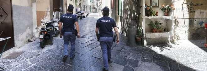 Omicidio in discoteca, il Riesame scagiona Sibillo
