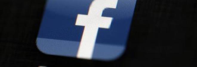 «Facebook down»: problemi soprattutto a Roma, Milano e Napoli