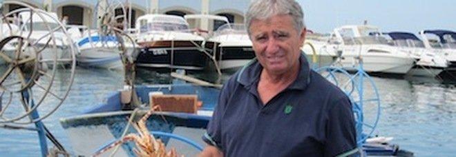 Omicidio Vassallo: audizione dei fratelli del « sindaco pescatore» in antimafia