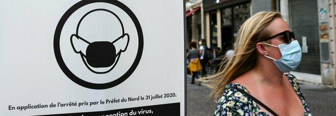 Coronavirus, diretta: Quarantena in Gb per chi arriva dal Belgio. Oltre 50mila morti in Messico, nuovo picco in Giappone