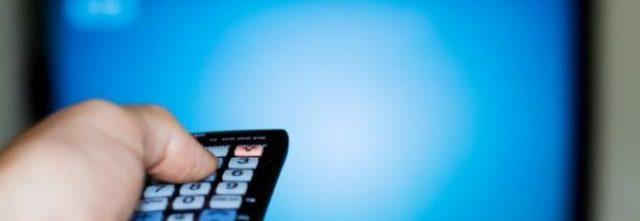 Il pezzotto, il decoder pirata (da 12 euro al mese) per vedere tutta la tv del mondo. «Si rischia il carcere»