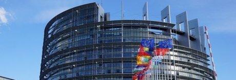 Lega e fondi russi, Bruxelles pensa a una commissione parlamentare Ue