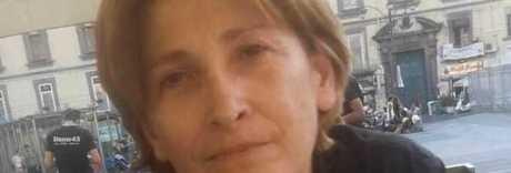 Dottoressa picchiata in ospedale: caccia a due donne, sospeso vigilante