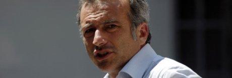 Bufera al Csm, tra i nuovi candidati Di Matteo e il pm di Tiziana Cantone