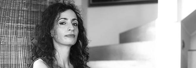 Tiziana Aranzulla, un'italiana tra le 10 migliori cardiologhe al mondo