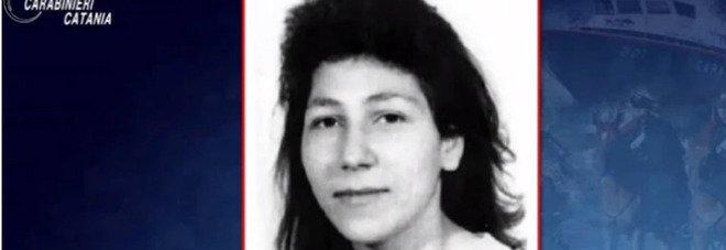Catania, uccise la sorella perché tradiva il marito: arrestato figlio del boss mafioso Alleruzzo