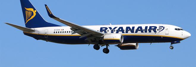 Risarcimento Ryanair, la campagna di SosUtentiConsumatori