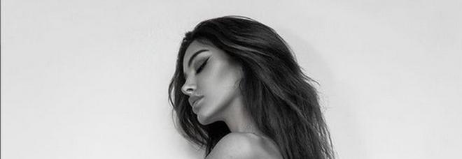 Rosa Perrotta (Instagram)