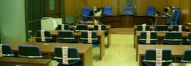 Tribunale