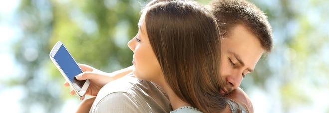 L'amore vero è quello tra amanti: ecco perché