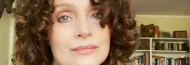 Sabrina Paravicini e il tumore: il coraggio di pronunciare la parola metastasi