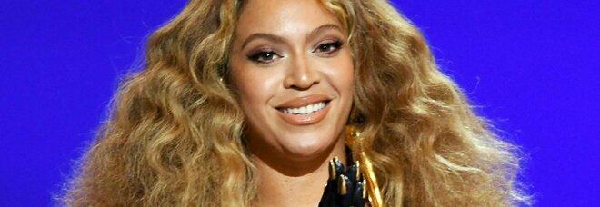 Grammy, trionfa Beyoncé ma il premio principale va a Billie Eilish. Album dell'anno a Taylor Swift