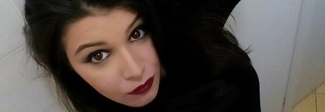 Nunzia morì a 24 anni dopo la discoteca: «Era stata truffata». Il giallo del conto svuotato due giorni prima