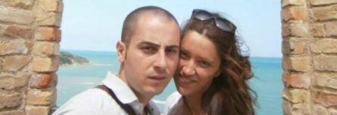 Torino, dramma nella notte: uccide moglie e figlio di 5 anni, poi tenta il suicidio