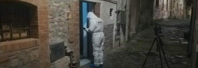 Due cinesi accoltellate a Benevento, preso anche il secondo uomo: è minorenne