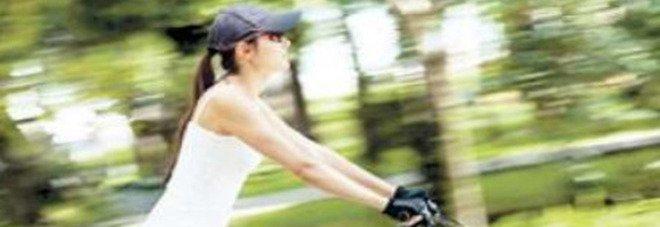 Dopo il Covid test salva-arterie per fare sport: il virus crea danni negli atleti asintomatici